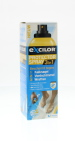 Excilor 3-in-1 Protect Spray 100ml
