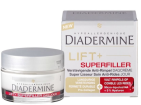 Diadermine Lift + Superfiller Dagcrème  50ml