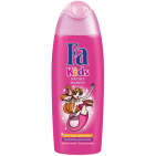 Fa Douche & Shampoo Mermaid 250ml