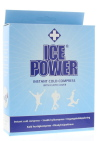Ice Power Pack eenmalig ex