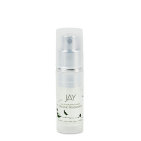 Jay Fragrance Woman Eau De Parfum 10ml