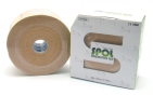 Kinematics Tex Tape beige 5cm x 5m 1