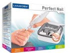 Lanaform Perfect nail beauty set 1st