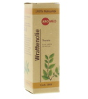 Aromed Thurana wratten olie 10ml