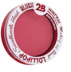 2b Blush Mineral Lollipop 03 1st