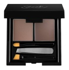 Sleek Brow Kit Dark 1st
