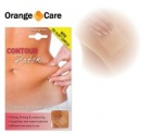 Orange Care Patch Contour 14st