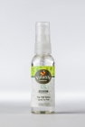 Volatile Tea tree spray bio 50ml