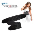 Genie Hour Glass Black Maat S 1st
