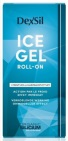 Dexsil Ice Gel Roller Verkoelend 50ml