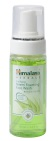 Himalaya Facewash Herbals Neem Foaming 150ml