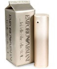 Armani Emporio She Eau De Parfum Spray 100ml