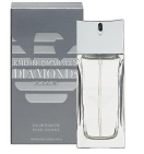 Giorgio Armani Diamonds For Men Eau De Toilette Spray 50ml