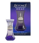 Beyoncé Midnight Heat Eau De Toilette 15 ml