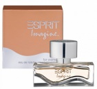 Esprit Imagine Eau De Toilette 15ml