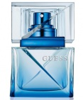 Guess Seductive Homme Night Eau De Toilette 50ml