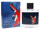 Playboy Aftershave London Aftershave 100ml