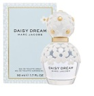 Marc Jacobs Daisy Dream Eau De Toilette Spray 50ml