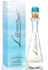 Laura Biagiotti Laura Eau De Toilette Spray 75ml