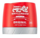 Brylcream Classic pot 150 ml