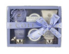 Grace Cole Giftset Lavender Key To You 1 stuk