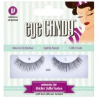 Eye Candy Eye Candy Natural 006 - Nepwimpers 2ST