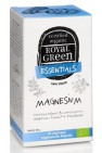 Royal Green Magnesium 60vcap