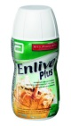 Abbott Plus Drinkvoeding Appel 200 ml
