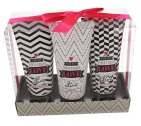 Drogist.nl Awesome Love Collection Geschenkset 1 set