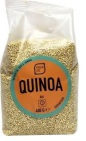 Greenage Quinoa wit 400g