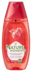Schwarzkopf Shampoo Irresistible Raspberry Sunflower 250ml
