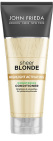 John Frieda Sheer Blonde Conditioner Light Bright 250ml