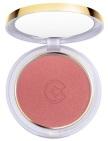 Collistar Silk Effect Maxi Blusher Golden Pink Nr. 21 1st