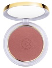 Collistar Silk Effect Maxi Blusher Pink Wood Nr. 22 1st