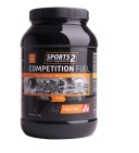 Sports2 Competition fuel 1200gr