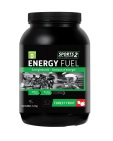 Sports2 Energy Fuel Forest Fruit 1200gr