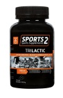 Sports2 Trilactic 120cp