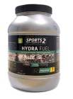 Sports2 Hydra Fuel Pineapple 1200gr