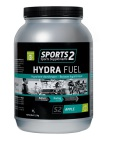 Sports2 Hydra Fuel Fruitmix 1200gr