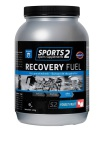 sports2 Recovery Fuel Forest 1200gr