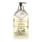 Royale Bouquet Royale bouquet lemonblossom handwash 500ml