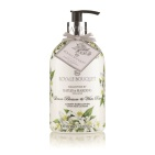 Royale Bouquet Royale bouquet lemonblossom handlotion 500ml