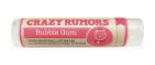 crazy rumors Lipbalm Bubble  1st