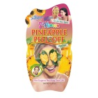 Montagne Jeunesse Gezichtsmasker Pineapple Peel-Off 10ml