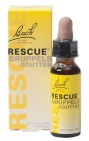 Bach Rescue Remedy 10ml