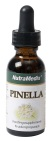 Nutramedix Pinella brain nerve cleanse 30ml