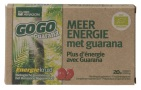 Rio Amazon Gogo Guarana 500mg 10 Dagen 20cap