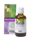 Pfluger Neuraston 50ml
