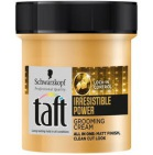 Taft Irresistible Grooming Cream 130ml