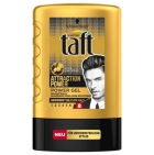 Taft Irresistible Power Tottle 300ml